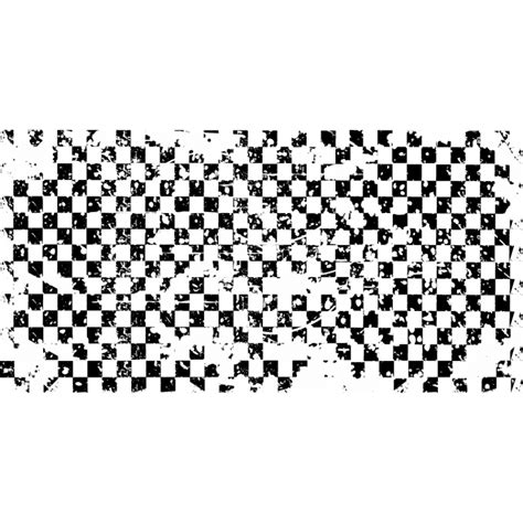 checker pattern png backgrounds distressed checkered st