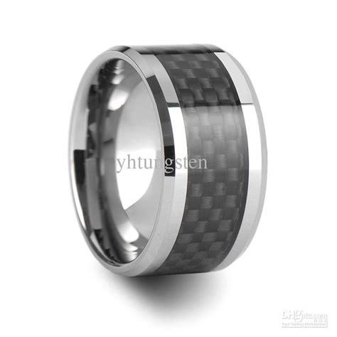 cheap mens tungsten wedding bands gotinroofdesigns