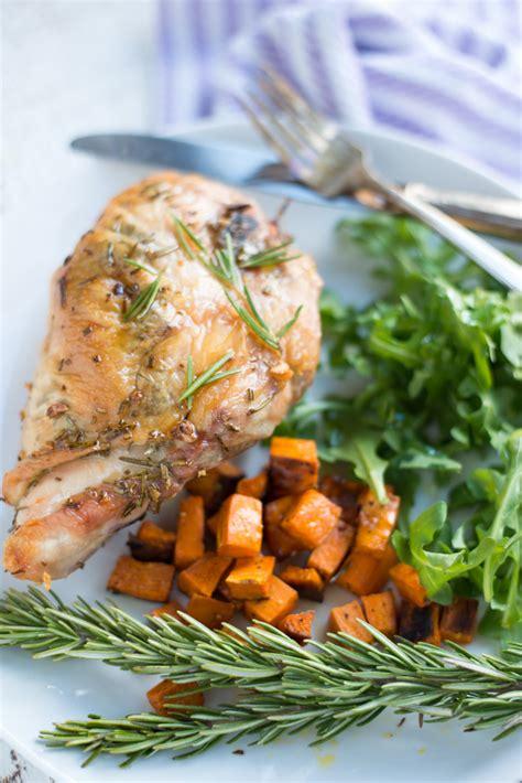 barefoot contessa chicken recipes barefoot contessa baked chicken breast recipes food