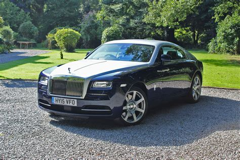 roll royce bmw 100 roll royce bmw bmw and rolls royce make an