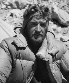 biography of edmund hillary ks2 andrew munro to star in tv series on sir edmund hillary s