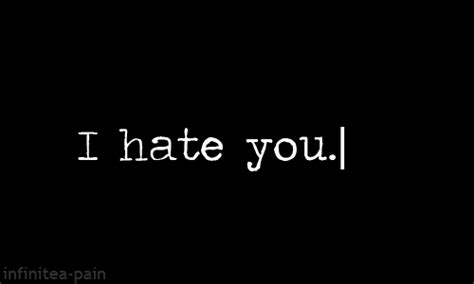 Black And White Theme Quotes by Dating You Hating You By