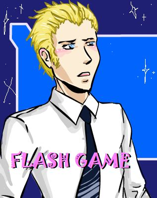 aph: ludwig and flash game by k haza on deviantart