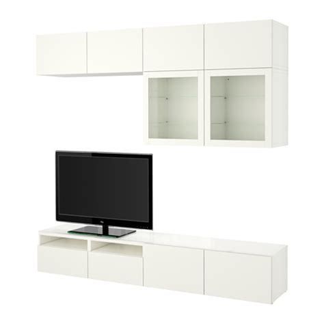 besta ikea catalogue best 197 tv f 246 rvaring kombination glasd 246 rrar lappviken