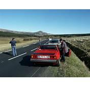 2008 10 19 Giornata Lancia Squadra Beta Italian Cars Club 56