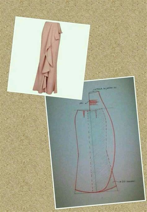 pattern drafting draping 17 best images about sewing on pinterest sewing patterns