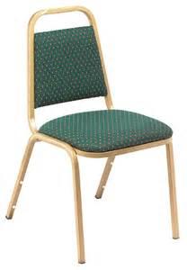 Banquet Halls Prices Banquet Chair Wholesale Stacking Banquet Chair Banquetchairs Cheap Chairs