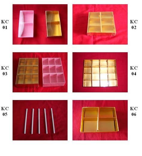 Kotak Cincinakik Untuk 10 Biji Beli 3 Gratis 1 toko bahan alat cake bakery aneka kotak coklat