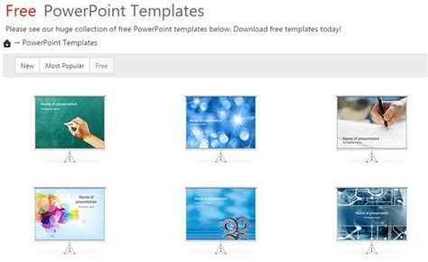 themes for powerpoint presentation 2010 free download download free powerpoint templates 2010 roncade info