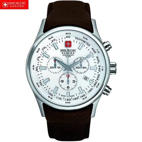swiss watches s navalus chronograph 6 4156 04 001 05 swiss
