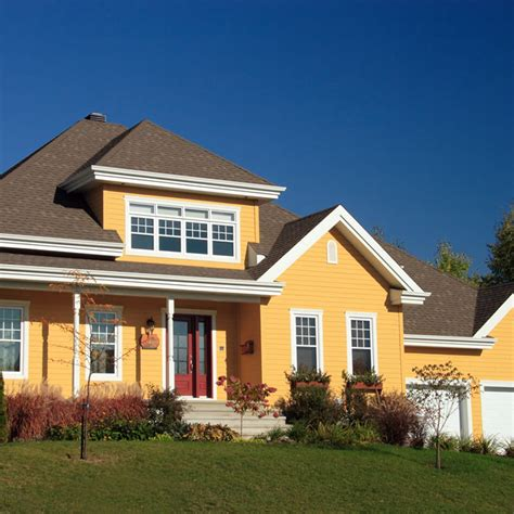 exterior colors 12 trending home exterior colors the family handyman