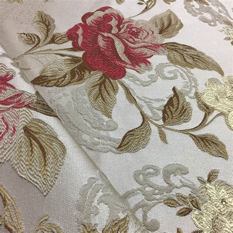 Sofa Upholstery Fabric Manufacturers by Sofa Upholstery Fabric Customed 320gsm Sofa Fabric New