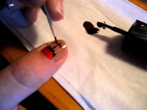imagenes de uñas acrilicas para semana santa u 241 as para semana santa yoli26 youtube