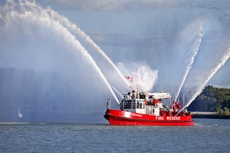 fireboat questions fireboat water2 jpg photo by turninggrey photobucket