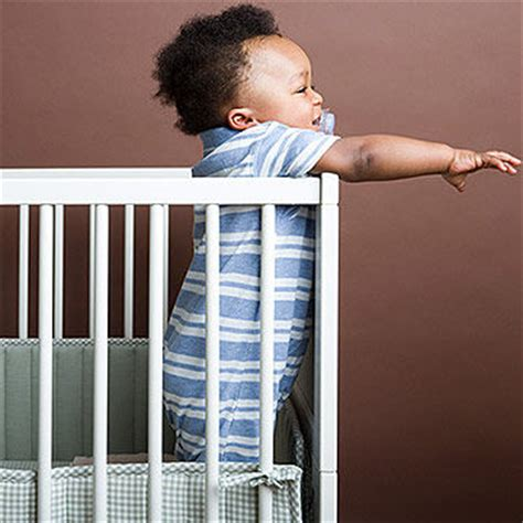 What Age To Put Baby In Crib What Age To Put Baby In Crib How To Get Your Baby To Sleep In Crib Hirerush How Do You Keep