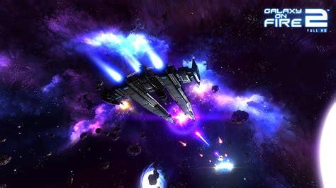 game hd mod galaxy y game trainers galaxy on fire 2 full hd 8 trainer