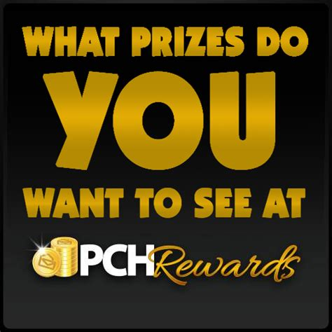 Pch Rewards Token Exchange Winners List - is your name on march s winners list for the pchrewards token exchange pch blog