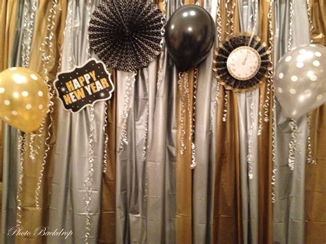 backdrop for new year a touch of southern grace new year s ideas