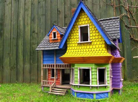 film up house modeler s miniatures magic