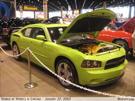 lime green charger lime green 2015 dodge charger html autos post