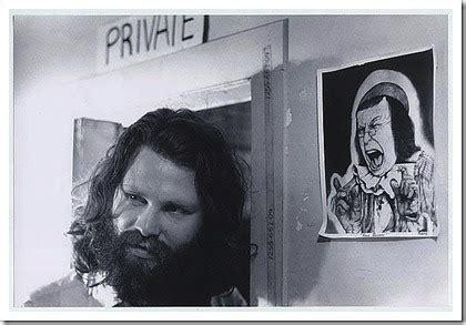 jim morrison bathtub punky me 1971