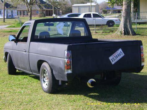 Nissan Truck Black Gallery Moibibiki 3