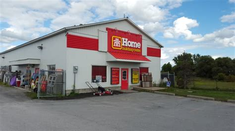 home hardware building centre hardware stores 3730