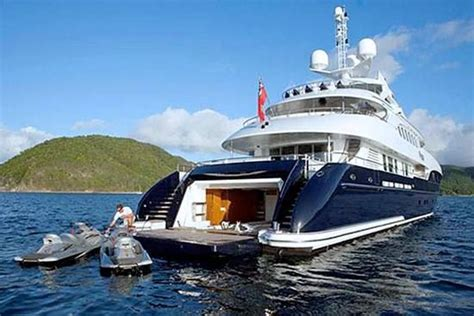 yates boats for sale 1000 images about barcos lanchas veleros etc on