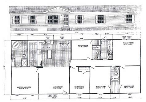 brady bunch house floor plans brady bunch house floor plan numberedtype