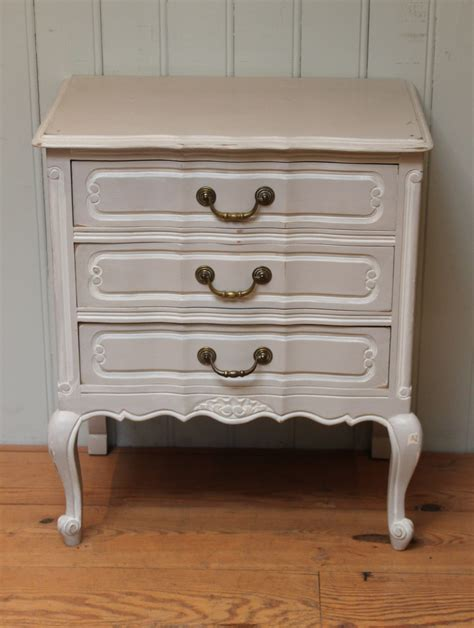 Antique Painted Chest Of Drawers by Painted Chest Of Drawers Antiques Atlas