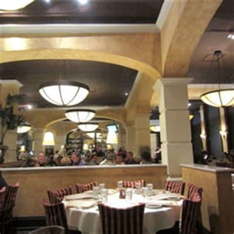 polaris brio brio tuscan grille 50 photos italian restaurants