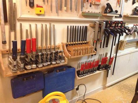 woodworking shop storage ideas pin by debra dean on woodshop ideas