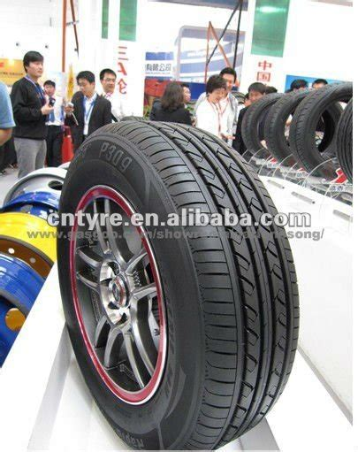 quality china factory suv tire wideway high quality suv mud tires 155 80r13 245 70r16 supplier in china buy wideway high