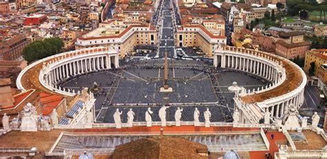 alla cupola di san pietro tour privato alla basilica 232 alla cupola di san pietro