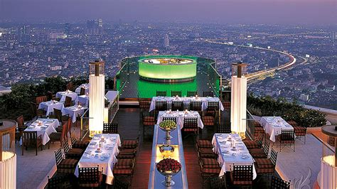 top bars in the world 20 amazing rooftop bars from around the world