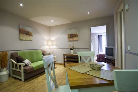 apartment viviendas turisticas palacio real madrid spain bookingcom