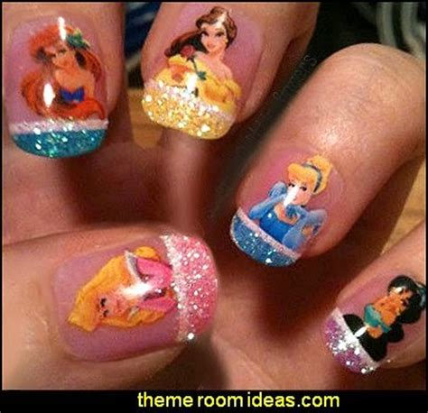 Decorating Theme Bedrooms Maries decorating theme bedrooms maries manor nail art