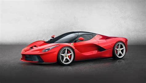 hybrid sports cars hybrid sports cars and evs best high performance models