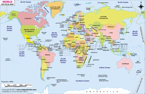 world map labeled world maps labeled www imgkid the image kid has it
