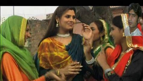 song on dailymotion new indian punjabi sad songs dailymotion
