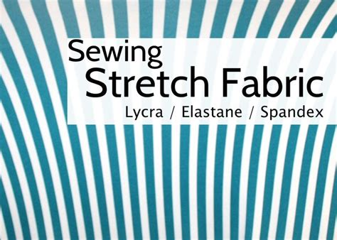 pattern same meaning 189 best images about sewing equestrian on pinterest