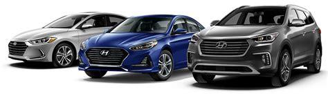 Gossett Hyundai South by New Used Cars In Tn Gossett Hyundai South