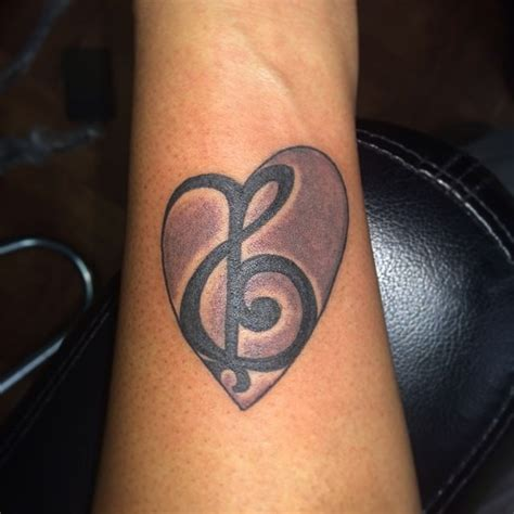 unique music tattoo designs 26 tattoos designs ideas design trends