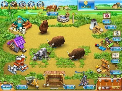 kumpulan game farm mod kumpulan games dan software full version farm frenzy 3