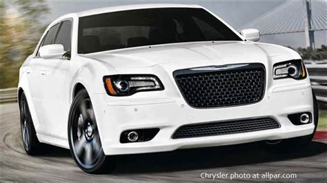 service and repair manuals 2012 chrysler 300 security system 2012 chrysler 300 repair manual choice image diagram writing sle ideas and guide
