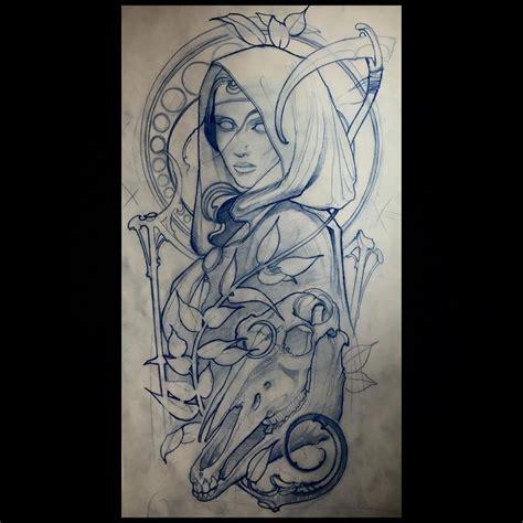 kapala tattoo instagram i tattoo in winnipeg at kapala tattoo danfletchertattoos
