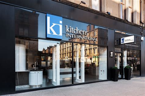 designer kitchens glasgow 100 designer kitchens glasgow affordable luxuries
