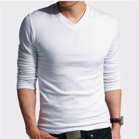 the cotton t shirt a beginner s guide to developing a breakout brand 60 minute marketing volume 1 books 100 cotton mens basic tees sleeve t shirt crew v