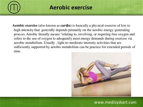Cd Aerobic Fitness Dll 02 aerobic exercises to get rid of back