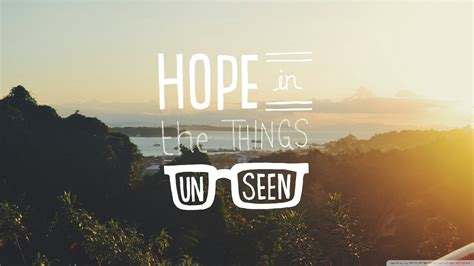 landscape quote layout typography quote hope sunlight landscape glasses